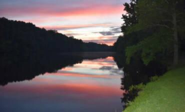 BJP-lake-sunset-e1573842251636.jpg